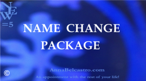 NameChange_Package
