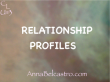 Relationship Number 22