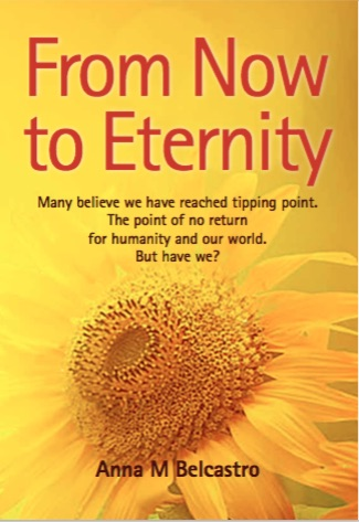 From Now to Eternity - Re-published